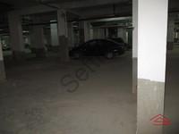 10NBU00636: parking 1