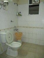 13S9U00280: Bathroom 2