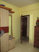13S9U00280: Bedroom 3