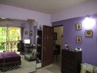 13S9U00280: Bedroom 1