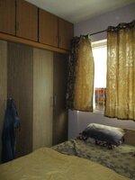 13S9U00280: Bedroom 2