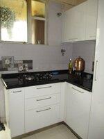 13S9U00280: Kitchen 1