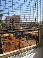 12DCU00154: Balcony 2