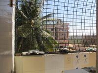12DCU00154: Balcony 1