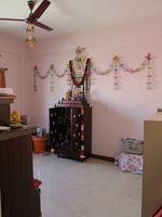 12DCU00154: Hall 1