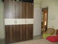 15A4U00051: Bedroom 2