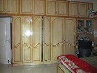 15A4U00051: Bedroom 1
