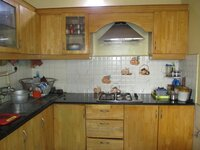 15A4U00051: Kitchen 1