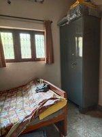 14S9U00063: bedrooms 2