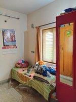 14S9U00063: bedrooms 1