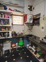 14S9U00063: kitchens 1