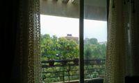 12M5U00225: Balcony 3