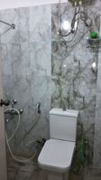 12M5U00225: Bathroom 1