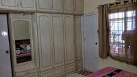 12M5U00225: Bedroom 2