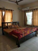 12M5U00225: Bedroom 3