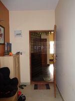 12M5U00225: Hall 1