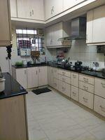 12M5U00225: Kitchen 1