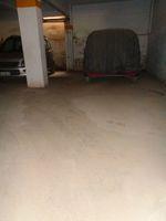 12M5U00225: parking 1