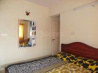 11A8U00387: Bedroom 2