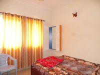 11A8U00387: Bedroom 1