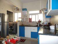 11A8U00387: Kitchen