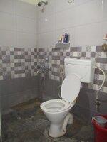 14OAU00194: Bathroom 1