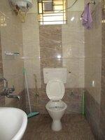 14OAU00194: Bathroom 2