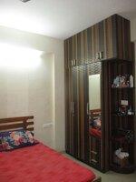 14OAU00194: Bedroom 1