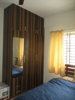14OAU00194: Bedroom 2