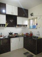 14OAU00194: Kitchen 1