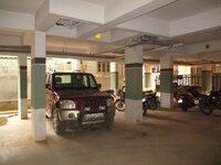 14OAU00194: parkings 1