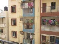 13NBU00252: Balcony 1