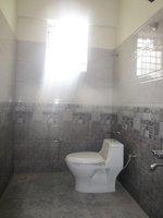 13NBU00252: Bathroom 2