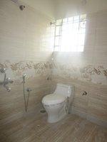 13NBU00252: Bathroom 1