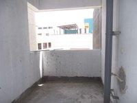 13A8U00123: Balcony 1