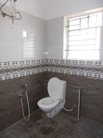 13A8U00123: Bathroom 1