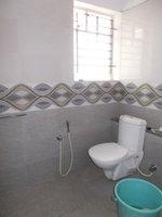 13A8U00123: Bathroom 3