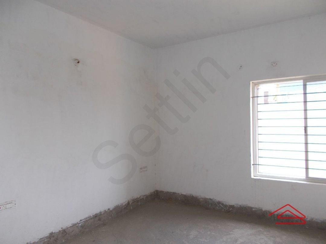 13A8U00123: Bedroom 1
