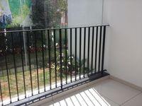 13J1U00215: Balcony 1