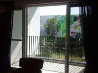 13J1U00215: Balcony 2