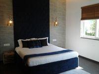 13J1U00215: Bedroom 3