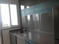 13J1U00215: Kitchen 1