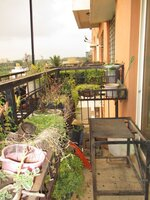 15S9U00557: Balcony 1
