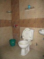 15S9U00557: Bathroom 1