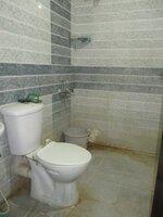 15S9U00557: Bathroom 3