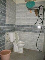 15S9U00557: Bathroom 2
