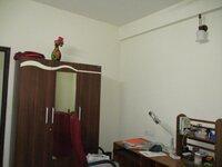 15S9U00557: Bedroom 3