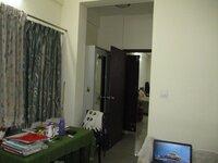 15S9U00557: Bedroom 1