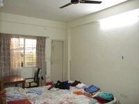 15S9U00557: Bedroom 2