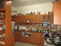 15S9U00557: Kitchen 1